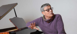 Toda la Música | Martirio & Chano Domínguez rinden homenaje A Bola de Nieve en el Teatro de la Zarzuela