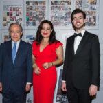 Toda la Música | Notas amigas: Primer proyecto de micromecenazgo del Teatro Real