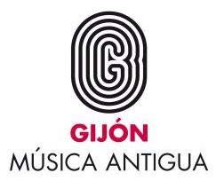 Toda la Música | VII Concurso Internacional de Música Antigua de Gijón 2018