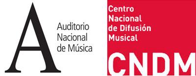 Toda la Música | El Mandelring Quartett se encuentra este mes de gira por España