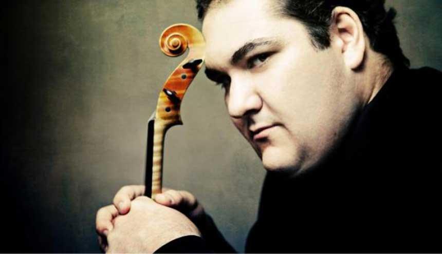 Toda la Música | Cuartetos Belcea, Mandelring y Jerusalén en el ciclo Liceo de Cámara XXI