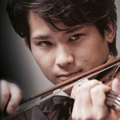 Toda la Música | La Filarmónica presenta su séptima temporada 2018/2019