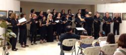 Toda la Música | Seminario de música española en Albarracín, por el director José Luis Temes