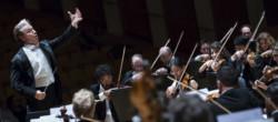 Toda la Música | Roberto Abbado debuta en la ABAO con Don Pasquale