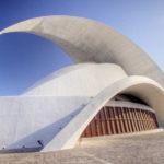 Toda la Música | La Sinfónica de Tenerife ofrece el cuento La flor más grande del mundo