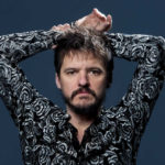 Toda la Música | Pirineos Sur cierra una edición marcada por la diversidad, la calidad y los grandes hitos musicales