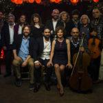 Toda la Música | Escenario Clece presenta más de 50 citas de danza, teatro y música hasta noviembre de 2017