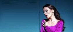 Toda la Música | La soprano Davinia Rodríguez será Lady Macbeth