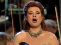 Toda la Música | Réquiem de Verdi en el Auditorio Parque del Castillo en Peralada