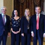Toda la Música | El Teatro Real, centro mundial de la ópera al acoger la primera edición del World Opera Forum