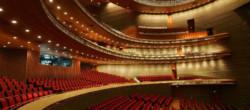 Toda la Música | El Instituto Cervantes y el Teatro Real colaborarán para divulgar la ópera en todo el mundo
