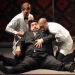 Toda la Música | María José Montiel, de Padilla a Lieberson y Respighi