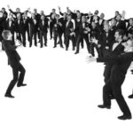 "Toda la Música | El musical ""Avenue Q"" llega a la Escuela Coral de Madrid"