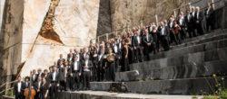 Toda la Música | Semana Lírica de Santanyí con ópera barroca, Judith van Wanroij y Sergio Alapont