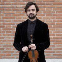 Toda la Música | El Ensemble Trifolium presenta su CD dedicado a los cuartetos de cuerda de Luigi Boccherini