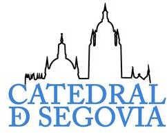 Toda la Música | Ciclo El órgano en las catedrales con Joan Boronat en la Catedral de Segovia