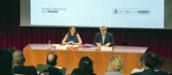 Toda la Música | INAEM e Instituto Cervantes amplían promoción de cultura española en el exterior con Proyecto Europa
