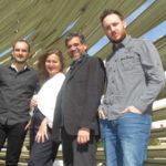 Toda la Música | Quantum Ensemble ofrece un nuevo encuentro con la música clásica