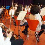 Toda la Música | Comienza el Festival Otoño Musical Soriano