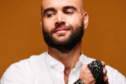 Toda la Música | El Gobierno de Aragón presenta el II Ciclo Música para noches de verano