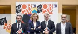 Toda la Música | Grandes estrellas de la música protagonizan la próxima temporada del Auditorio de Oviedo