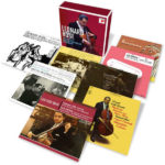 Toda la Música | Rudolf Firkušný   Te complete RCA and Columbia álbum collection