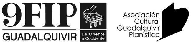 Toda la Música | TEKLÁPOLYS   Workshop de lenguaje musical