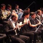 Toda la Música | Mariza, gran embajadora contemporánea de la música
