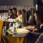 Toda la Música | IV Concurso Internacional de Canto Ópera de Tenerife