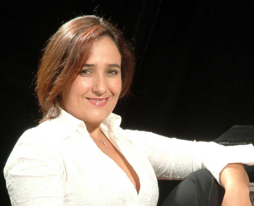 Toda la Música | La Sinfónica de Tenerife estrena esta semana una obra del compositor palmero Luis Cobiella