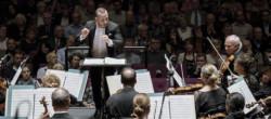Toda la Música | Primer gran concierto sinfónico coral del Festival Internacional de Santander