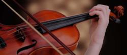 Toda la Música | Audiciones de Violín tutti   3750%  para la Orquesta Sinfónica de Navarra
