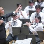 Toda la Música | 132º Certamen Internacional de Bandas de Música Ciutat de València