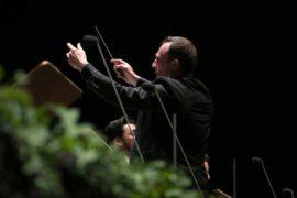 Toda la Música | El Festival de Peralada abre la 32ª edición con una maravillosa Messa