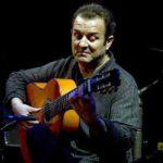Toda la Música | La Banda Sinfónica Municipal se suma a La Feria del Libro con un concierto literario
