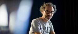 Toda la Música | El grupo LEstro dOrfeo presenta su nuevo álbum LArte di diminuire, el segundo de su discografía