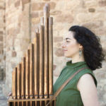 Toda la Música | Andrés Cea y Pablo Márquez actúan dentro del ciclo Música para Órgano en Navarra