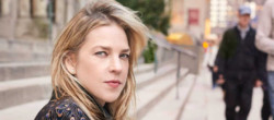 Toda la Música | Diana Krall anuncia que ya está disponible su nuevo álbum This Dream Of You