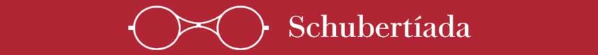 Toda la Música | Concierto inauguración de la Schubertíada de Vilabertran