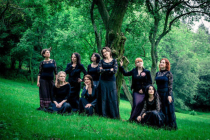 Toda la Música | La 20ª Semana de Música Antigua de Logroño, organizada por Cultural Rioja