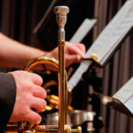 Toda la Música | Audición de Trombón Bolsa de trabajo para la Orquesta Sinfónica de Barcelona