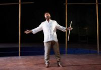 Toda la Música | La primera ópera de Oriol Broggi se estrena en Peralada