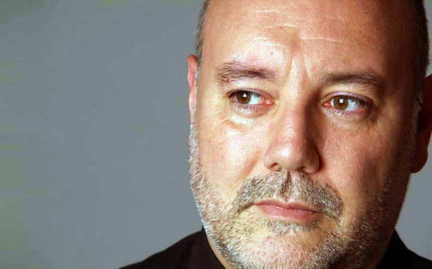 Toda la Música | El director y compositor Miquel Ortega imparte un nuevo taller de ópera en Madrid