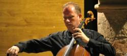Toda la Música | II Festival Internacional de Música Clásica clasclas