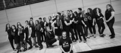 Toda la Música | Un total de 177 jóvenes instrumentistas llegados de toda España aspiran a formar parte de la Orquesta Joven de la OSG