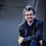 Toda la Música | BEETHOVEN ACTUAL llega a Soria como parte del XXVI Festival Otoño Musical Soriano
