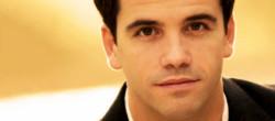 Toda la Música | Música Antigua Aranjuez despide su XXVI edición con el musical Rumbo a poniente