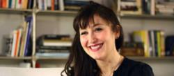 Toda la Música | María José Montiel despide el año con recitales en Madrid y Alicante