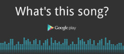Toda la Música | Cuarto informe trimestral de rendimiento de TLM