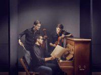 Toda la Música | Segunda temporada de las London Music N1ghts